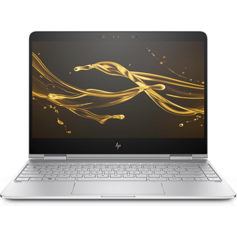 HP Spectre x360 13-AC001NS