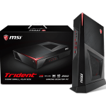 MSI Trident 3 7RB-074EU