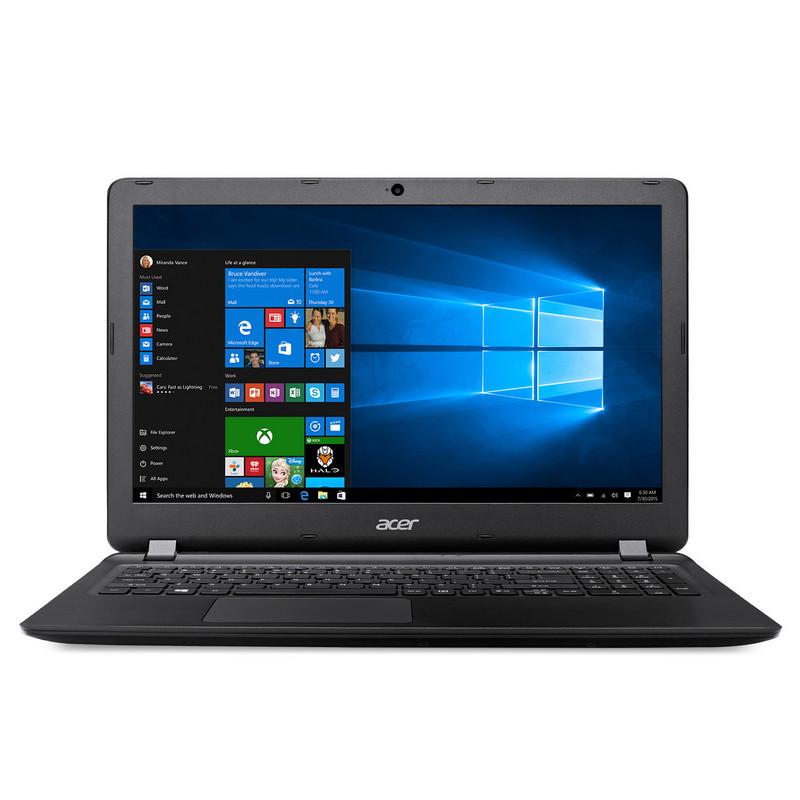 Acer Aspire ES1-533-P5MS, pantalla