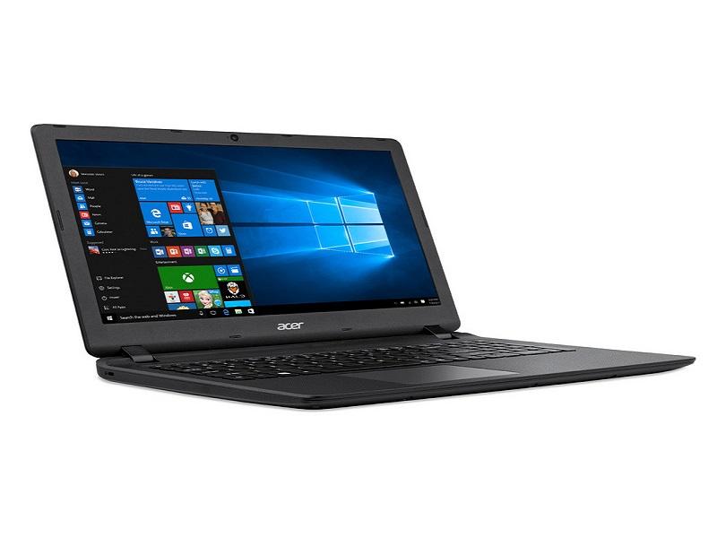 Acer Aspire ES1-533-P5MS