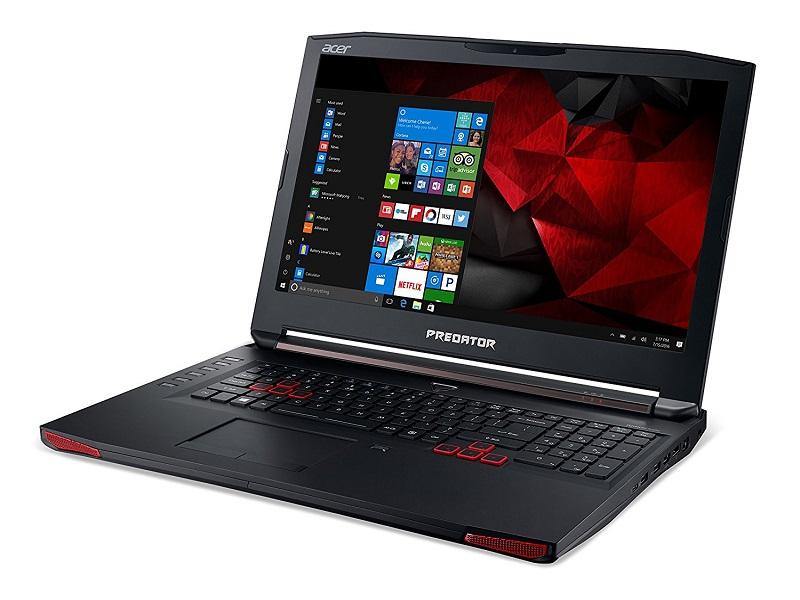 Acer Predator G5-793-785U