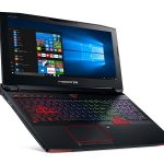 Acer Predator G9-593-71U0