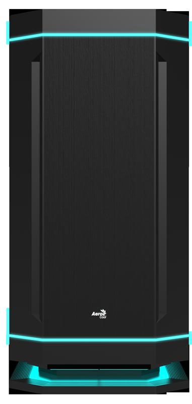 AeroCool DS 230