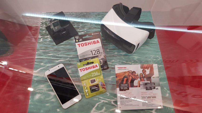 Gizcomputer-Toshiba-#IFA17