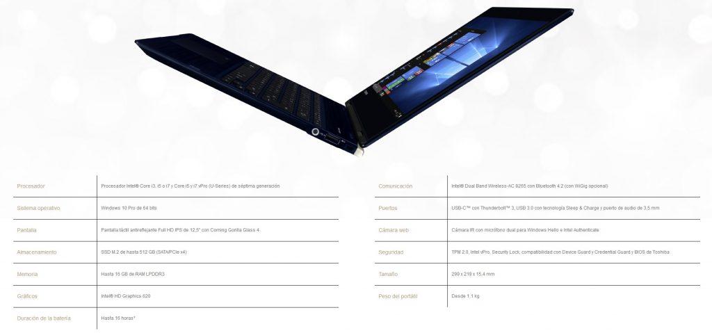 Gizcomputer-Toshiba-#IFA17-Portege-X20W-D