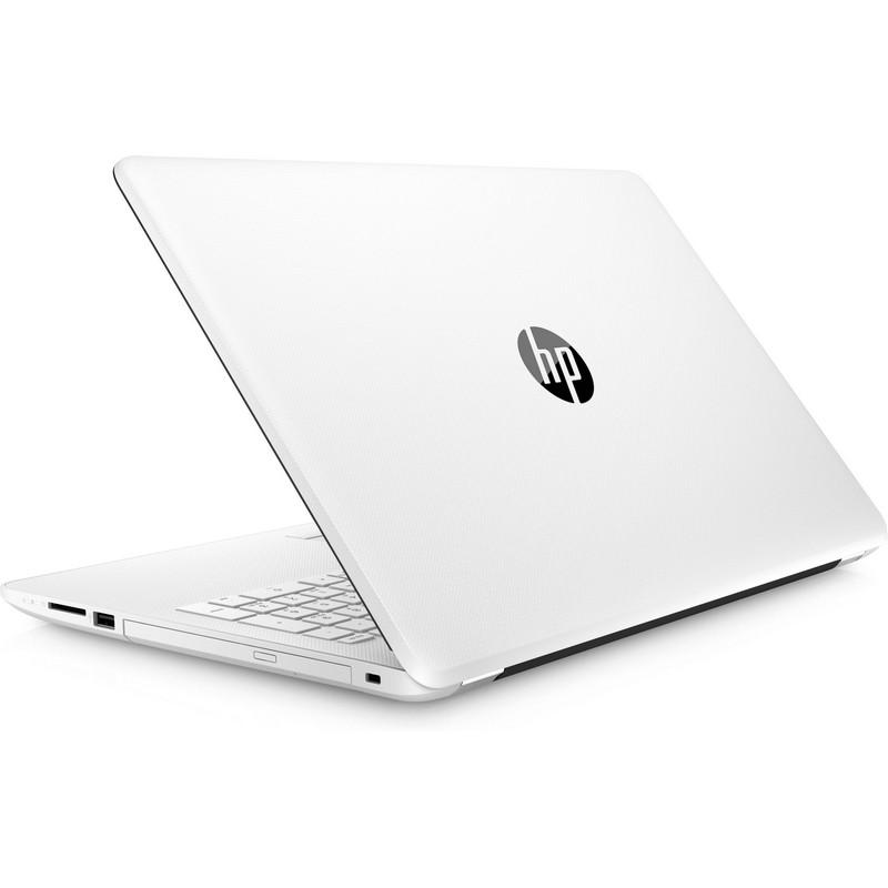 HP 15-BS014NS, conectividad