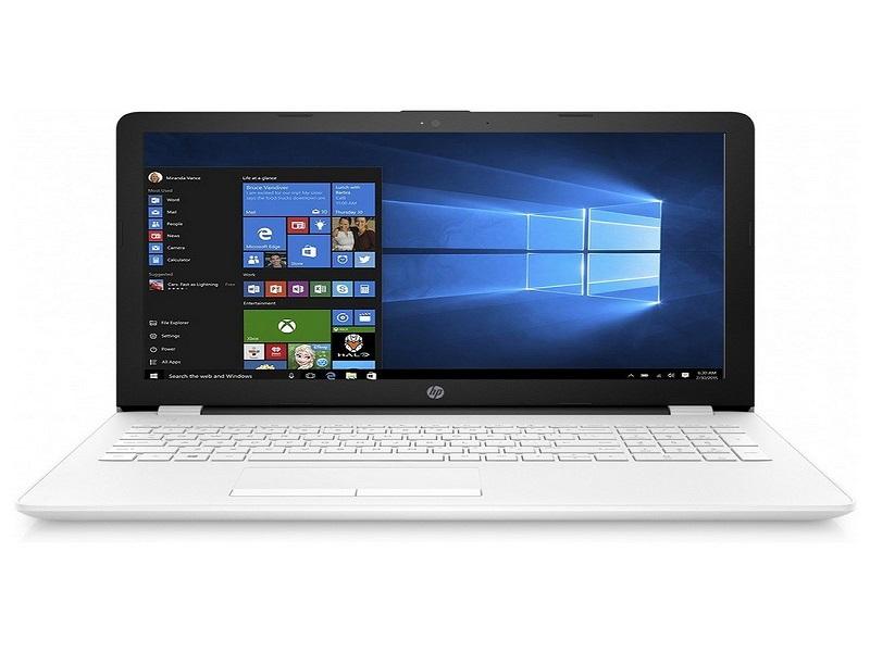 HP 15-BS014NS