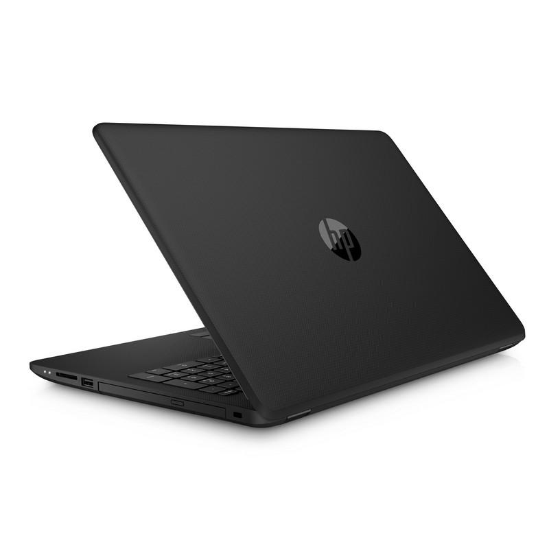 HP 15-BS044NS