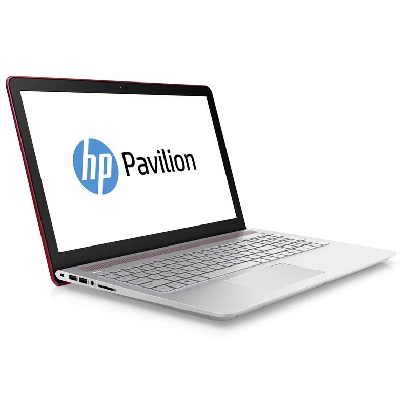 HP 15-CC508NS
