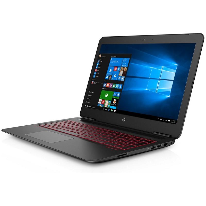 HP OMEN 15-AX003NS, un portátil gaming para no quitarle el ojo