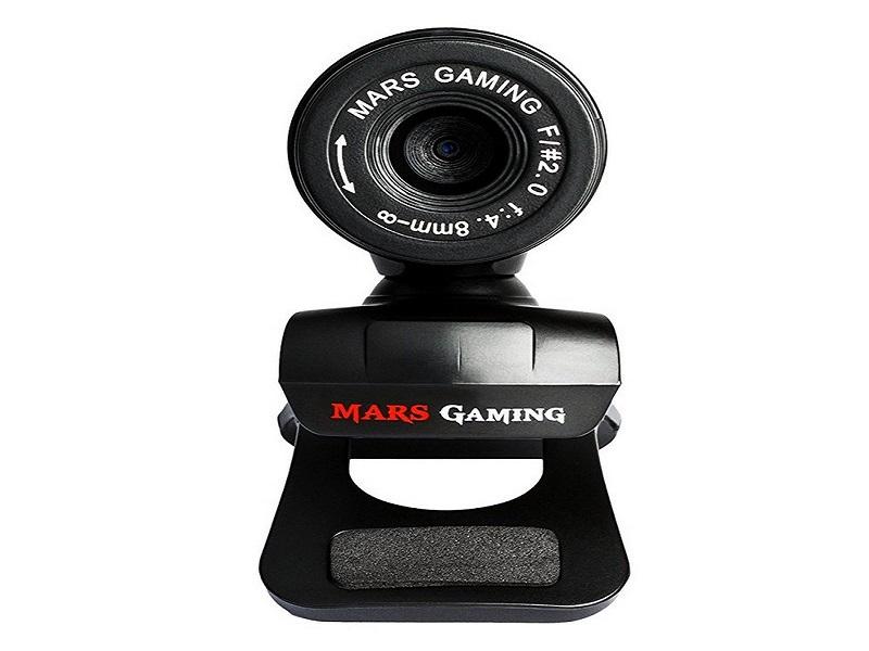 Tacens Mars Gaming MW1