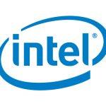 chipsets Intel 300