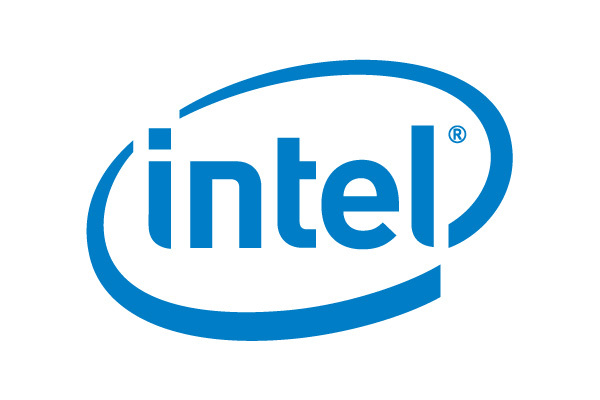 chipsets Intel 300