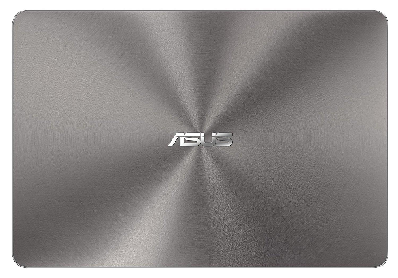 ASUS UX430UA-GV292T, aspecto