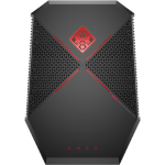 HP OMEN X P1000-001NS