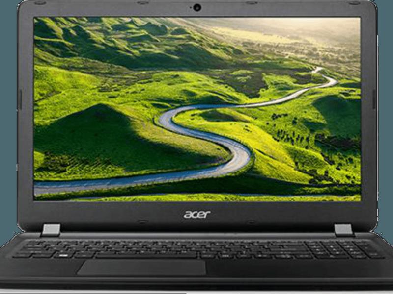 Acer Aspire ES1-524-97JM