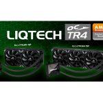 Enermax LiqTech TR4 240