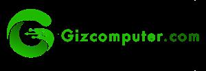 GizComputer