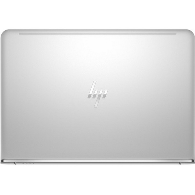 HP Envy 13-AB002NS, aspecto