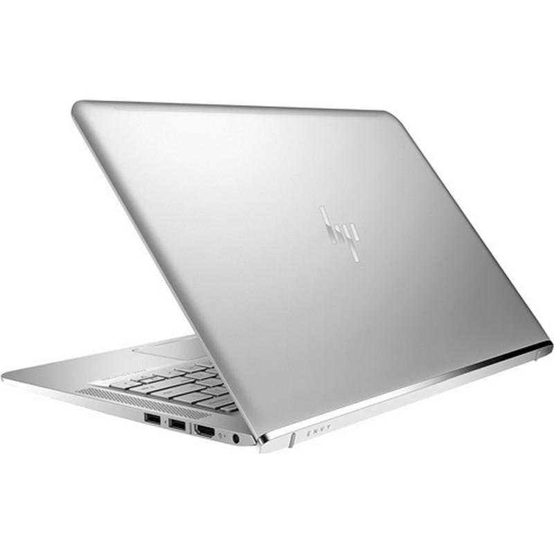 HP Envy 13-AB002NS, conectividad