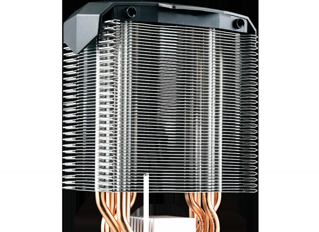 Cooler Master Hyper MA610P