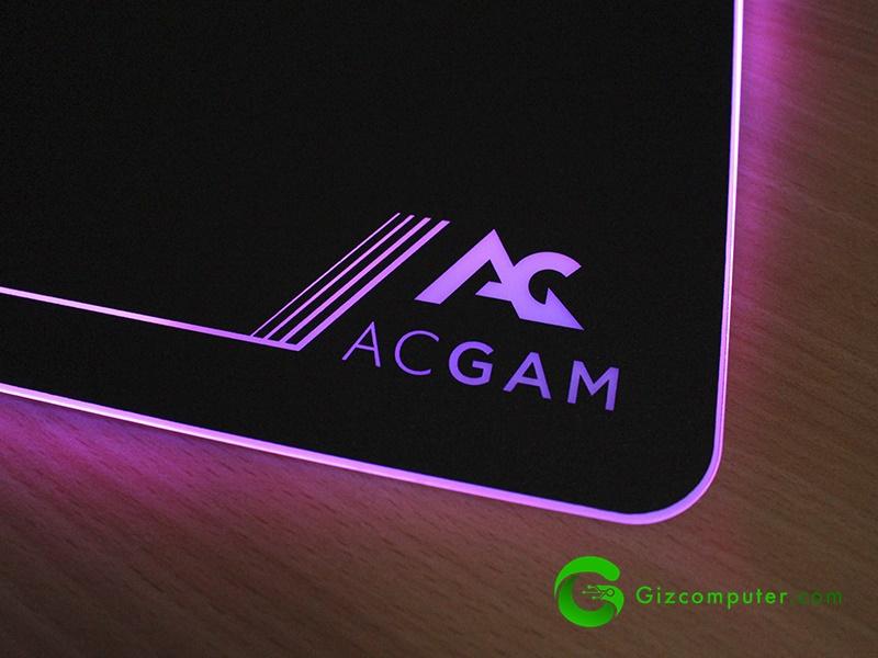 ACGAM G402