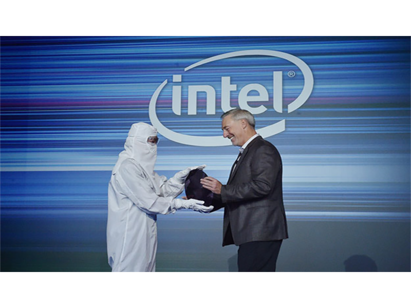 Intel Core i7-8720HQ