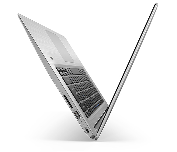 Acer Swift 3 SF314-51-31MJ