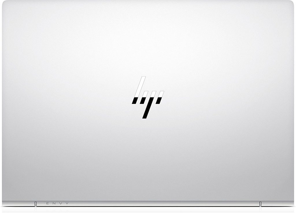 HP Envy 13-AD110NS, aspecto
