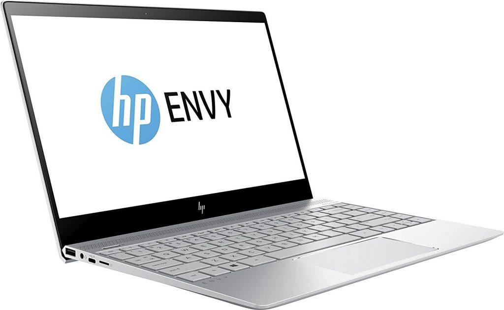 HP Envy 13-AD110NS, batería