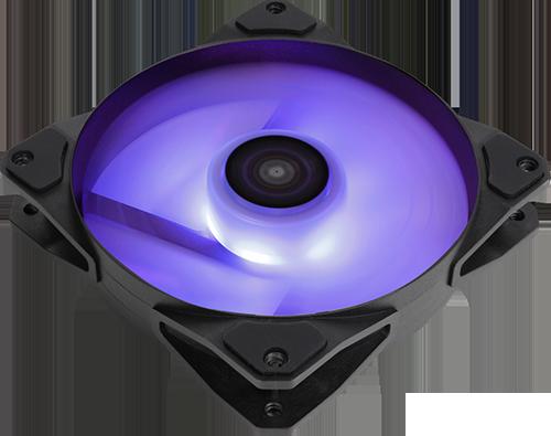 P7-F12 RGB