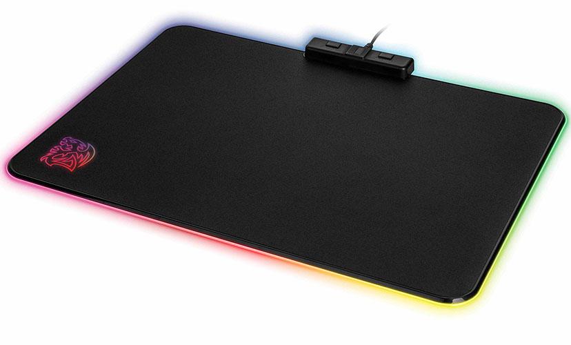 Thermaltake Draconem RGB Touch