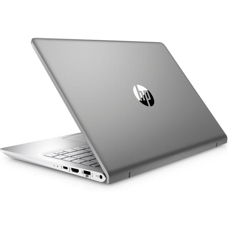HP 14-BF002NS, aspecto