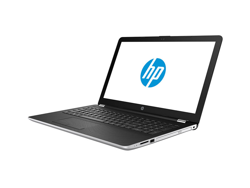 HP 15-BS027NS