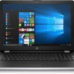 HP 15-bs012