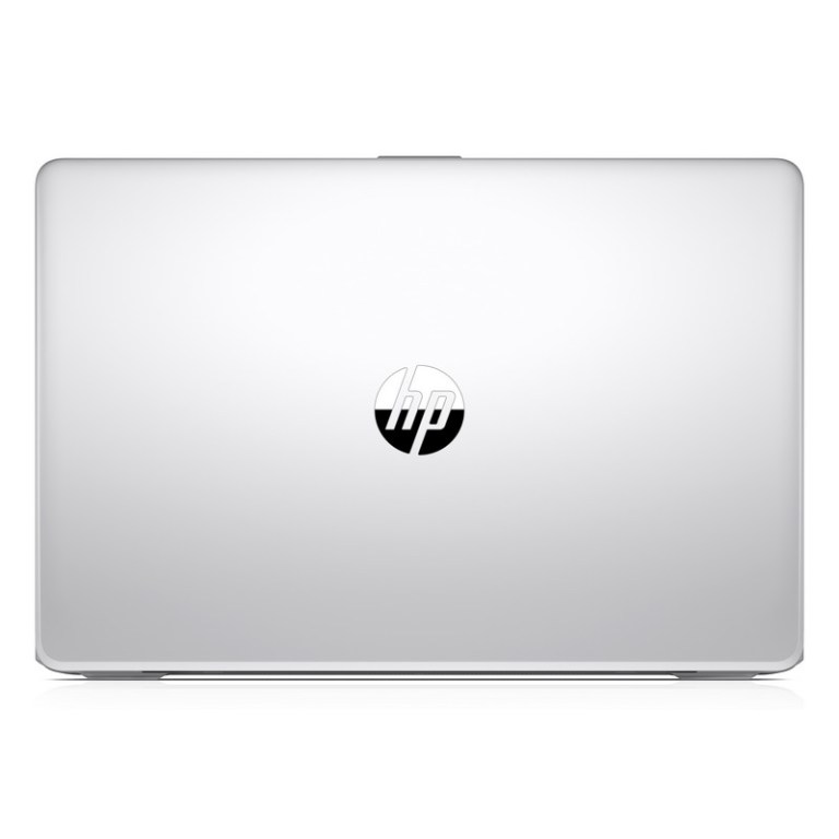 HP 15-bs012, aspecto