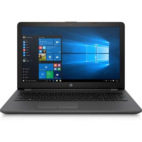 HP 250 G6 i5 1WY61EA