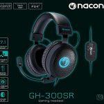 Nacon GH-300SR