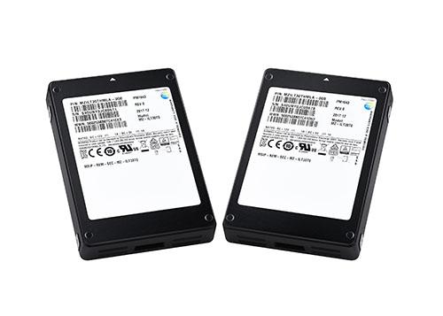 Samsung-30.72TB-SSD PM1643