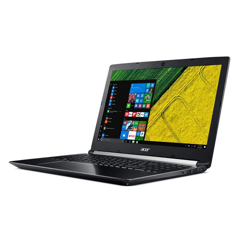 Acer Aspire 7 A715-71G-727N, bateria