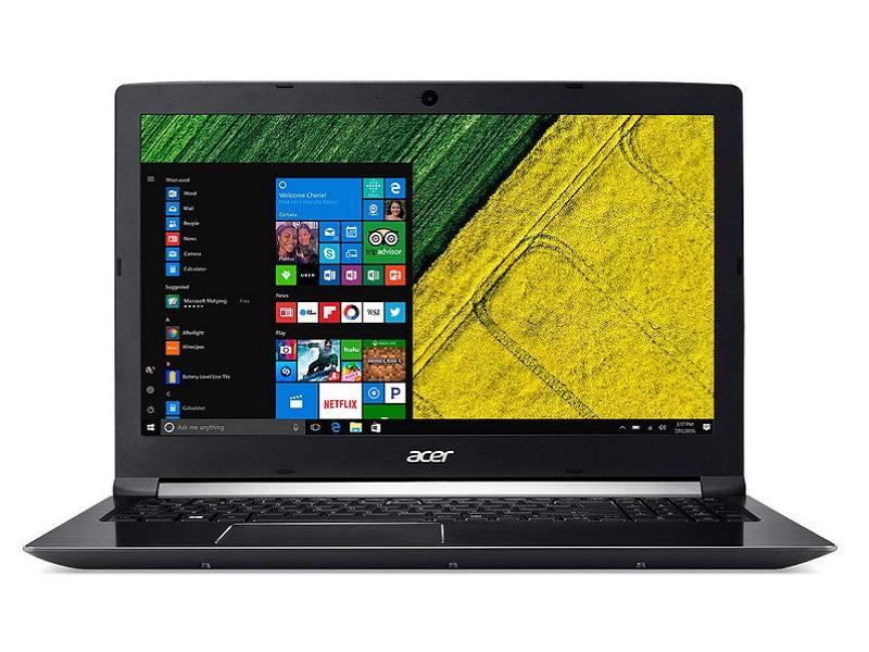Acer Aspire 7 A715-71G-727N