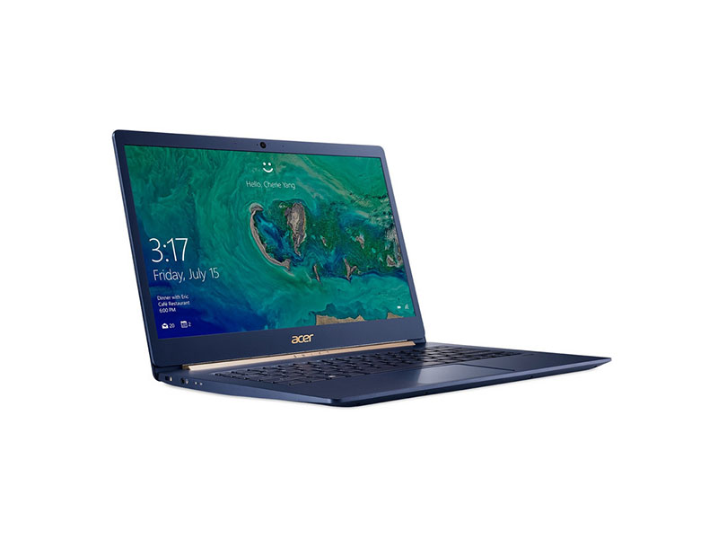 Acer Swift 5 SF514-52T-54QZ