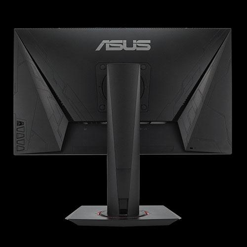 Asus VG258Q