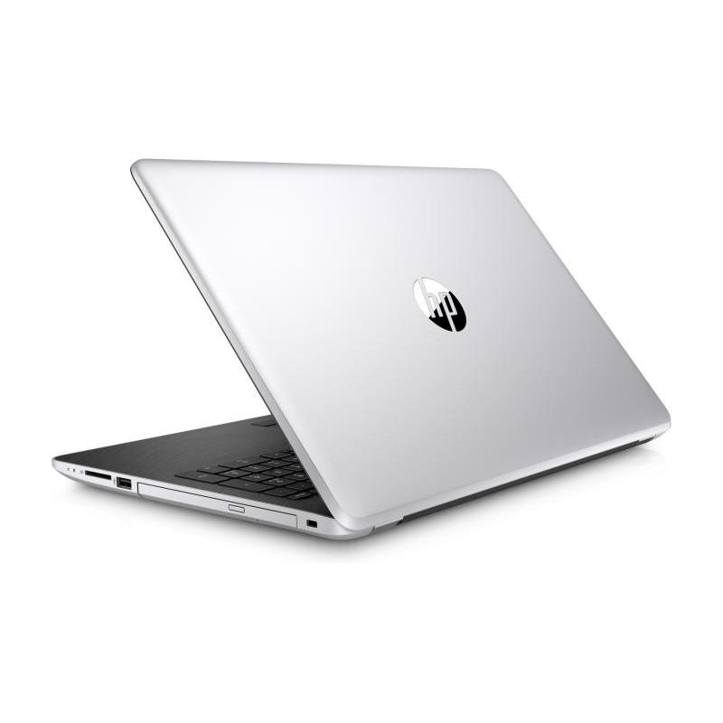 HP 15-bw033ns, aspecto