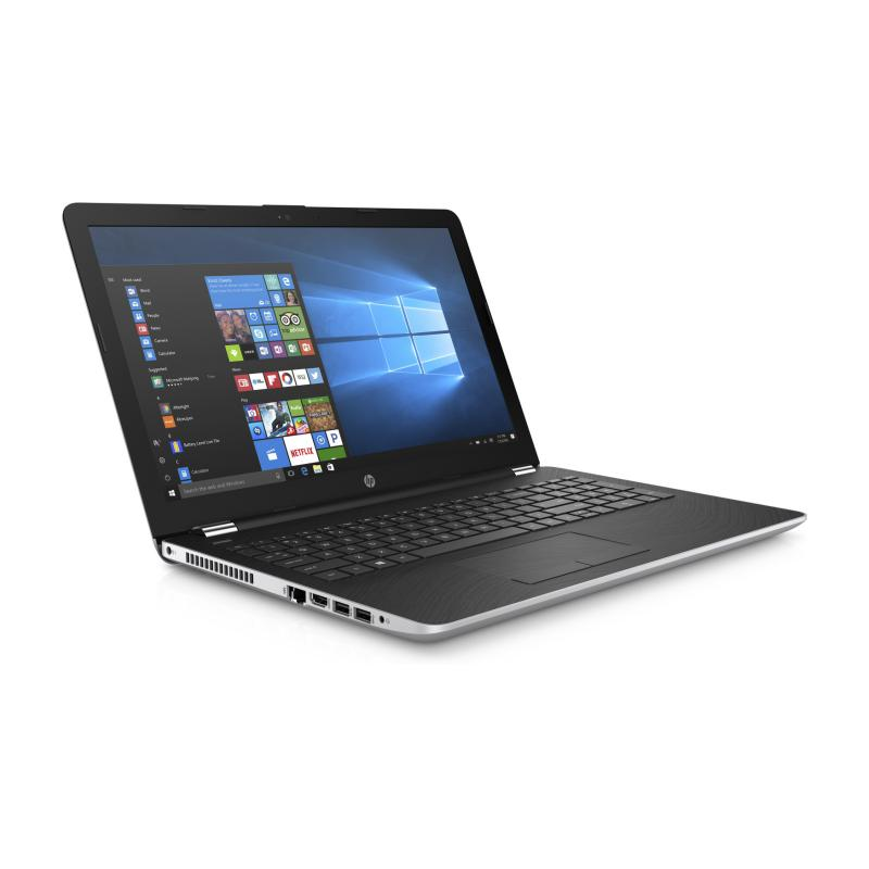 HP 15-bw033ns, hardware