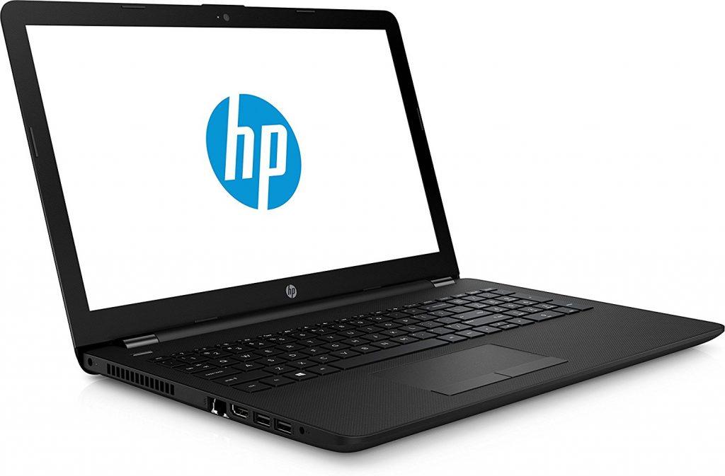 HP 15-bw059ns, batería