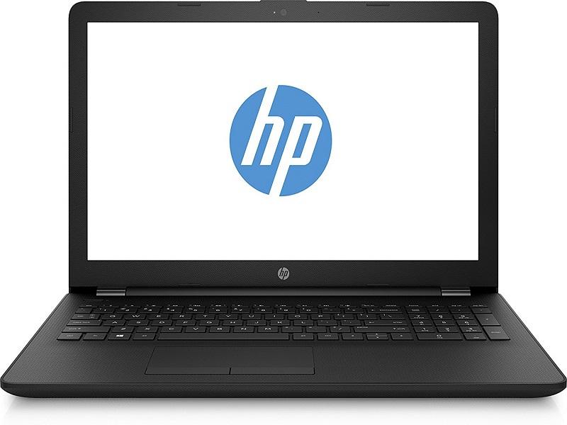 HP 15-bw059ns, un portátil low-cost como los hay muy pocos