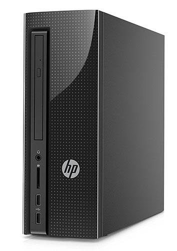 HP 260-P101NS