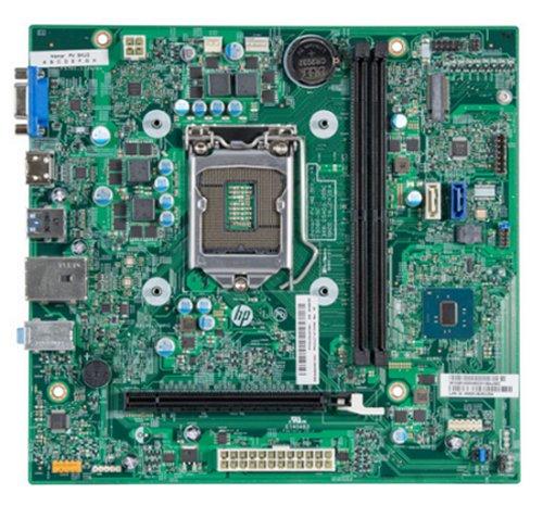 HP 260-P101NS placa base