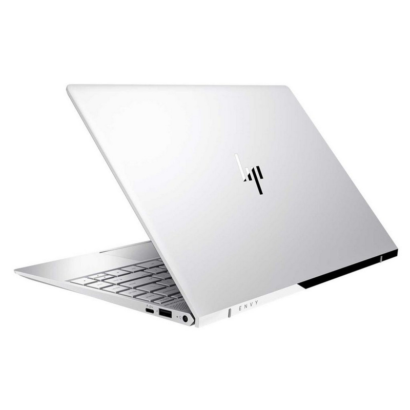 HP Envy 13-AD007NS, aspecto